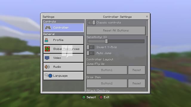Minecraft перейдет на UWP-платформу с поддержкой Xbox Play Anywhere к релизу Scorpio