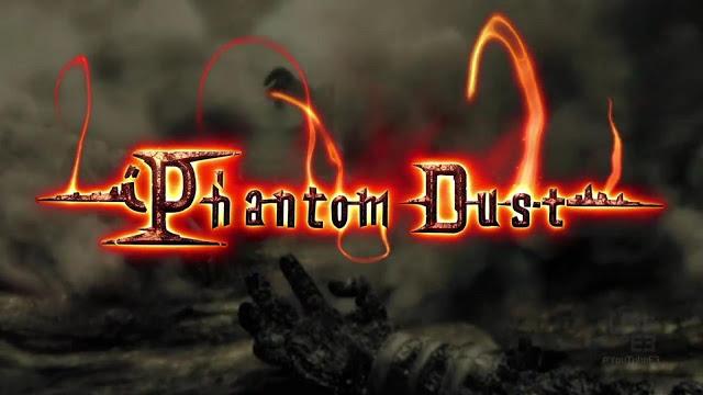 В сети появился первый геймплей эксклюзива Microsoft – переиздания Phantom Dust