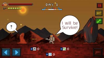 Топ-5 лучших игр про Марс на Android, iOS и Windows Phone