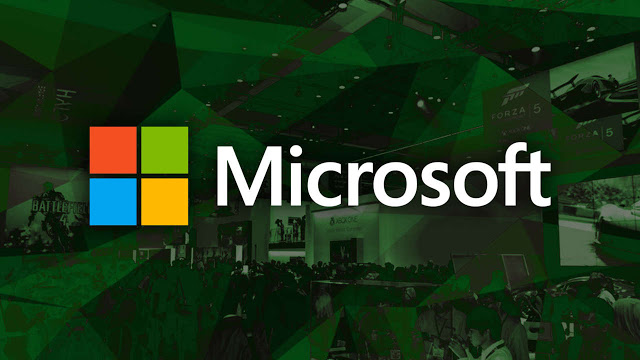 Конференция Microsoft на E3 2017 будет длиться 90 минут