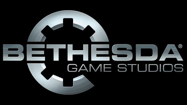 Слухи о планах Bethesda на E3 2017: анонс нового IP