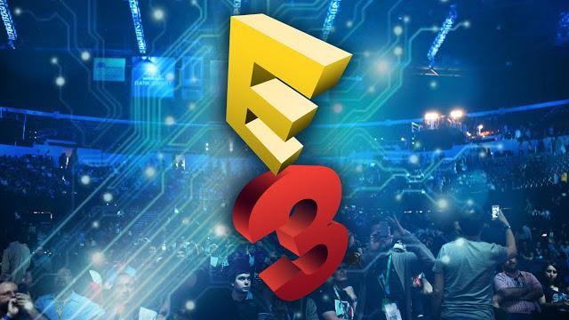 Подведены итоги лучших игр и оборудования на E3 2017
