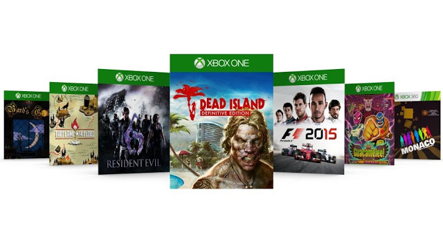 Семь новых бесплатных игр в Xbox Game Pass в июле: список