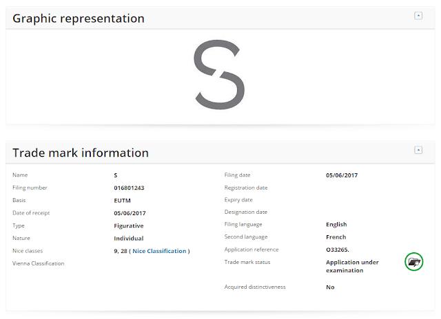 Microsoft зарегистрировала права на логотип новой игровой консоли