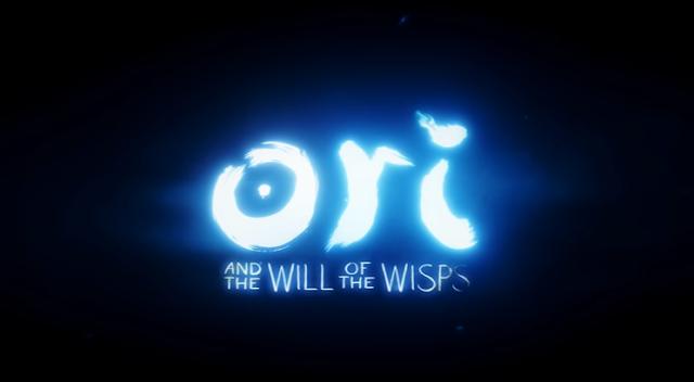 E3 2017: Официально анонсирована игра Ori and the Will of the Wisps – первый трейлер