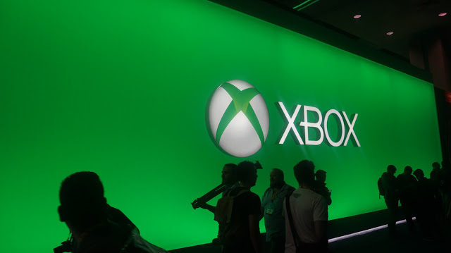 Microsoft поделилась планами по выставке Gamescom в этом году