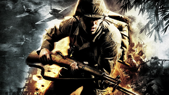 Игра Medal of Honor: Pacific Assault стала доступна бесплатно подписчикам Origin Access