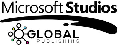 Microsoft Studios меняет название и логотип