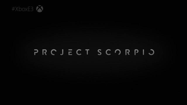Microsoft разослала журналистам настоящих скорпионов