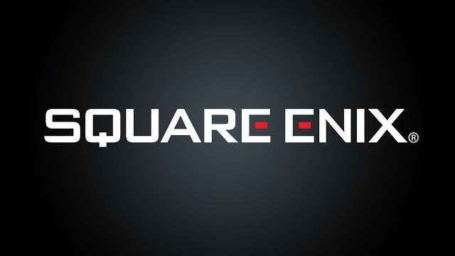 Слух: Square Enix покажет на конференции Microsoft на E3 новую эксклюзивную игру