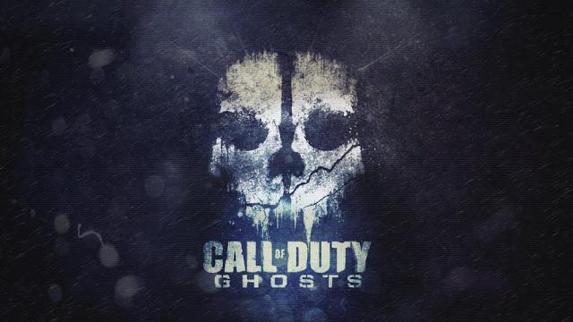 Call of Duty: Ghost стала доступна на Xbox One по обратной совместимости