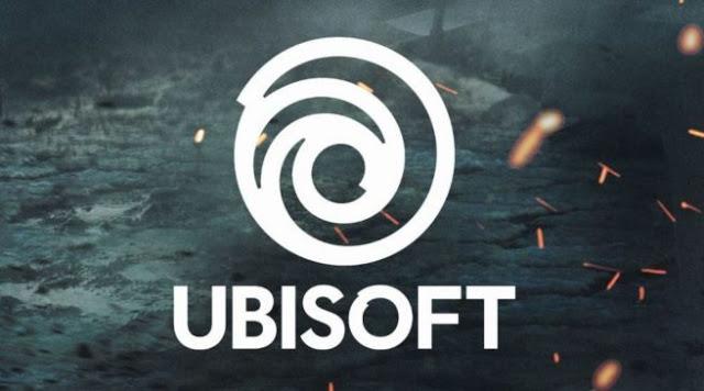 E3 2017: Ubisoft анонсировала новую игру Skull & Bones