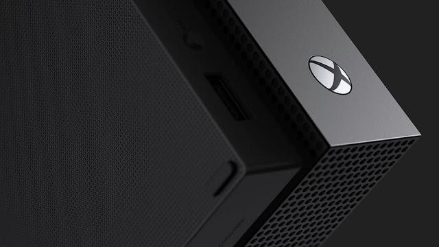 Microsoft не хочет ускорять цикл смены игровых консолей