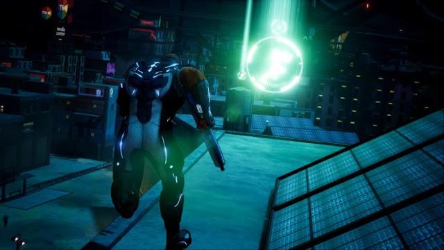 Разработчики Crackdown 3 уверяют, что к релизу игра сильно изменится