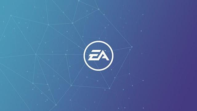 Electronic Arts закроет сервера 13 игр в этом году