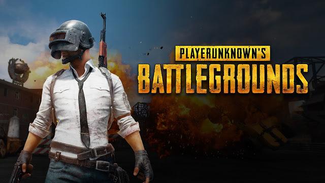 Разработчики Playerunknown's Battlegrounds анонсировали новую карту