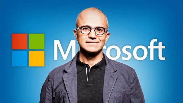Инсайдер: Подразделение Xbox никогда не приносило прибыль Microsoft