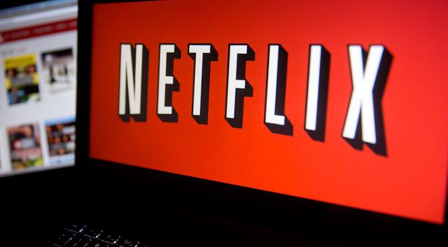 Фильмы в Netflix смотрят на Xbox One в 15 раз чаще, чем играют в проекты с Xbox 360