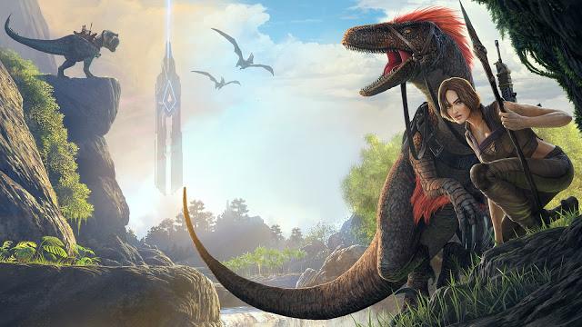 Sony продолжает блокировать кросс-мультиплеер между Xbox One и Playstation 4