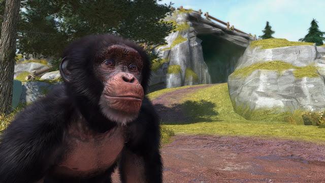 Microsoft переиздаст Kinect-игры, добавив им поддержку Xbox Play Anywhere и разрешение 4K