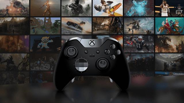 Слух: В сети появилась информация о новом эксклюзиве Microsoft – игре Codename Hollywood