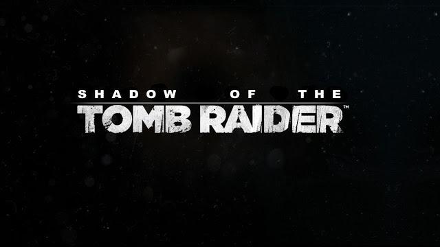 В рамках Gamescom могут представить новую игру серии Tomb Raider