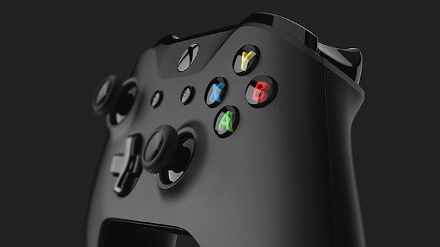 Майк Ибарра рассказал о преимуществах Xbox One X при работе с FullHD телевизорами