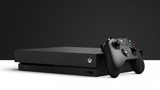 Фил Спенсер: про перенос Crackdown 3 и поддержку Xbox One X разработчиками