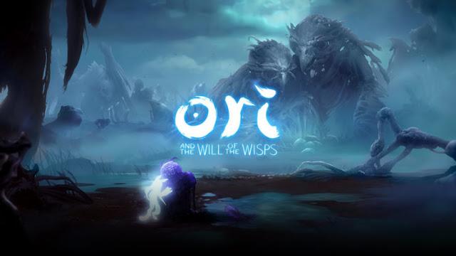 Разработчик Metroid 2 стал частью Moon Studios и займется игрой Ori and the Will of the Wisps