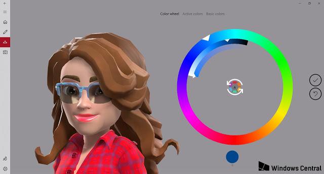 Новая система аватаров в Xbox Live: как это работает - первые подробности