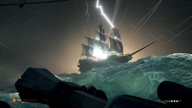 Разработчики PlayerUnknown's Battlegrounds рады быть в пуле разработчиков Microsoft