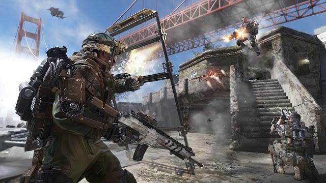 Две новых игры добавлены на Xbox One в программу обратной совместимости