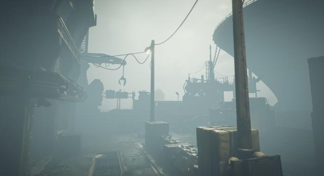 Крупное сентябрьское обновление Gears of War 4: список нововведений