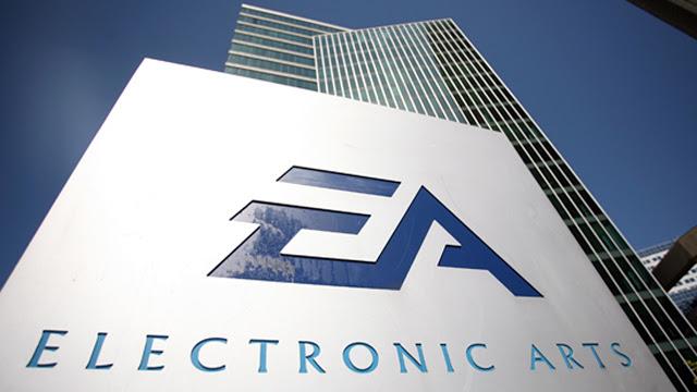 Electronic Arts считает, что через 3-5 лет игрокам не нужны будут консоли