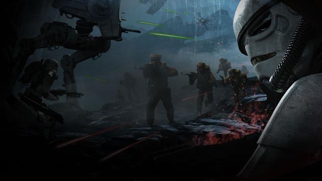 Season Pass к Star Wars Battlefront доступен бесплатно на Xbox One