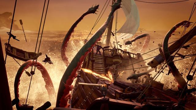 Rare: возрождение Battletoads, Kameo и других игр требует инновационного геймплея
