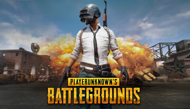 Bloomberg: Microsoft борется за продление эксклюзивности игры PlayerUnknown's Battlegrounds для Xbox One