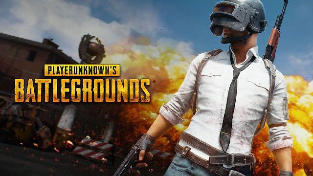 PlayerUnknown's Battlegrounds на Xbox One использует облачные технологии Microsoft