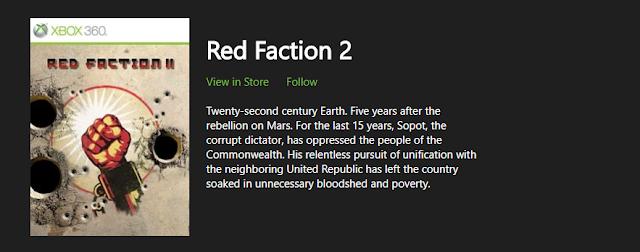 Стали известные 5 игр с первого Xbox, которые появятся по обратной совместимости
