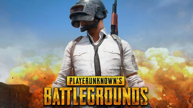 Дата выхода PLAYERUNKNOWN'S BATTLEGROUNDS на Xbox One станет известна до конца недели