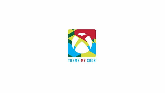 Анимированные обои теперь доступны на Xbox One