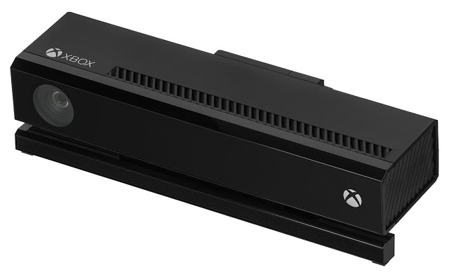 Microsoft сняла Kinect с производства