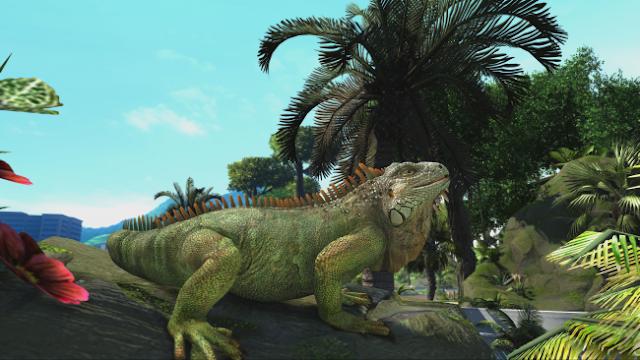 Отличия игры Zoo Tycoon: Ultimate Animal Collection от оригинала: ответы разработчиков
