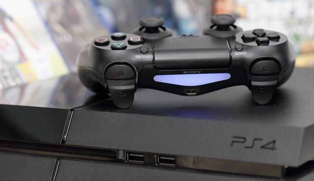 Microsoft: мы были впечатлены и удивлены приставкой Playstation 4 Pro