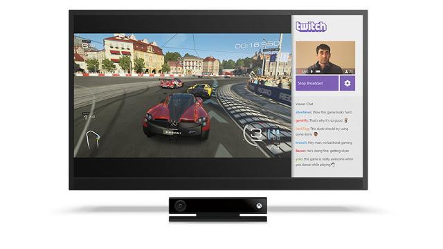Покупатели Xbox One X не получат бесплатный переходник для подключения Kinect