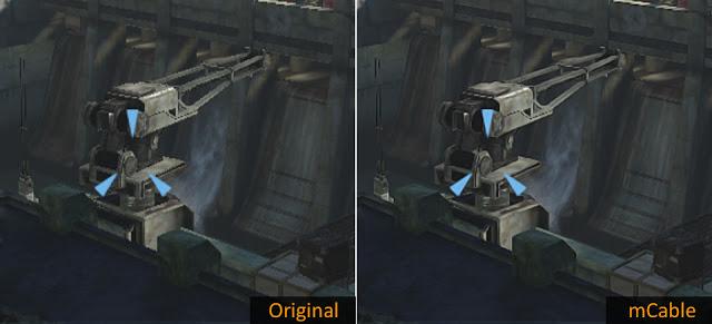 HDMI кабель может улучшить графику в играх на Xbox One и Playstation 4