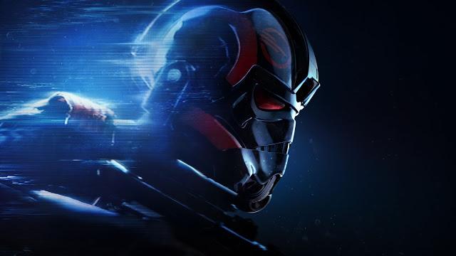 Акция «Бесплатные игровые дни» пройдет на Xbox One с 6 по 9 октября