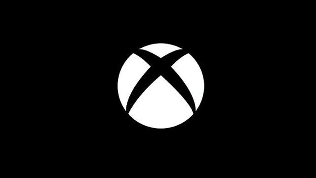 Когда пройдет распродажа в честь «Черной пятницы» в Xbox Marketplace