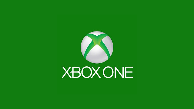 Microsoft отчиталась об успехах Xbox за минувший квартал