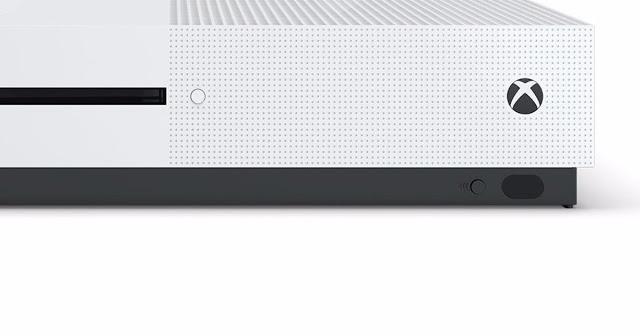 Слух: результаты продаж Xbox One и Playstation 4 в ноябре